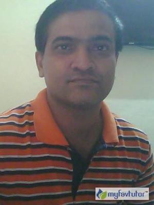 Home Tutor Kiran Pochampally 500036 Td91553072e0f20