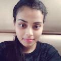Home Tutor Jyoti Gola 110006 Td9289da01ce33f