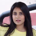 Home Tutor Divanshi Rana 201303 Td92ef7d016c108