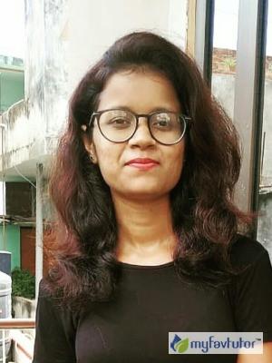 Home Tutor Mayuri Kumari 110059 Td97ab7b89b234e