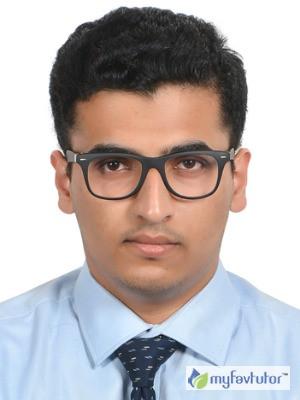 Home Tutor Ahmed Khatib 410206 Td9e46415e24380