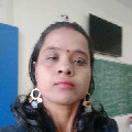 Home Tutor Sanghamittra Chakravorty 480661 Tda0e851644649a