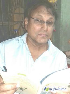 Home Tutor Asim Das 700036 Tda52335542ae7f
