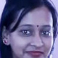 Home Tutor Reema Roy 700099 Tdb705861e4c51f
