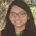 Home Tutor Ambika Bhardwaj 110037 Tdba73822a72f5a