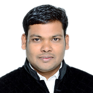 Home Tutor Praveen Sahu 492001 Tdc1156d57b9d48