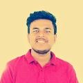 Home Tutor Sohil Sinha 800004 Tdc86a0021327ea