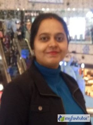 Home Tutor Priyanka Pathak 208027 Tdcce5ba80271a8
