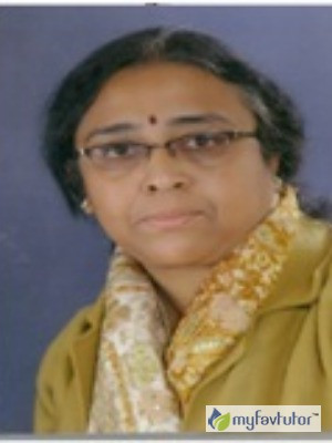 Home Tutor Chaiti Bhowmick 382421 Tdcf073dca00966