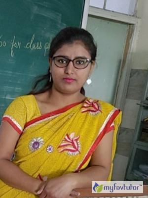 Home Tutor Aarti Tiwari 110041 Tdd0fda7c2f2f7f