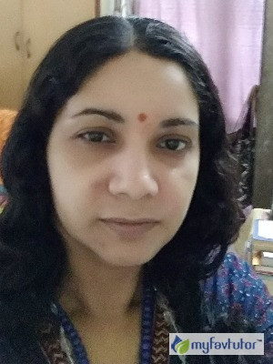 Home Tutor Nilakshi Ghosh Majumdar 700094 Tdd2603d609ad01