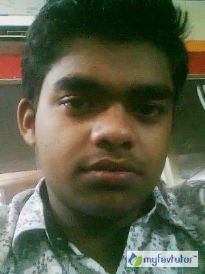 Home Tutor Debangshu Dutta 713302 Tdd3bd7ca28b039