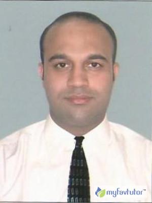 Home Tutor Yogesh Khullar 110070 Tdd576d9addbbcf