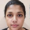 Home Tutor Varna Roy 700079 Tdd9a4dae3d327a