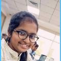 Home Tutor Mano Rakshitha Naini 505325 Tddfc3055d5af10