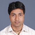 Home Tutor Pawan Kumar 803101 Tde29fb7bd7b5ae