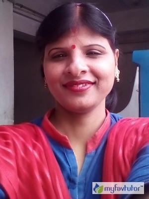 Home Tutor Madhusmita Hota 751017 Tded01dabf8c5ef
