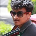 Home Tutor Deepak S Nair 695522 Tdefa29762739e1