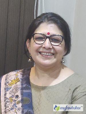 Home Tutor Priti Chaturvedi 391410 Tdf298f6b8b0aa0