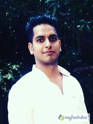 Home Tutor Roushan Kumar 800009 Tdf30ae7784b189