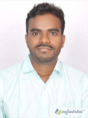 Home Tutor Aditya Thakur 451111 Tdf7c05862684de
