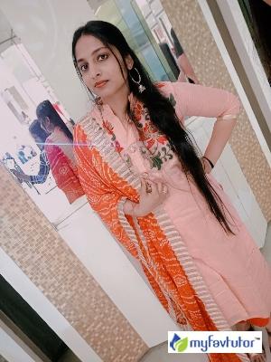 Home Tutor Garima Jain 132113 Tdfbf11f00be82e