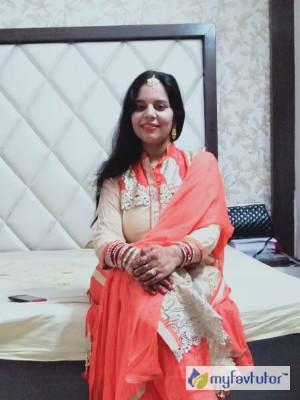 Home Tutor Geetika Kalra 282001 Te0187a26338f98