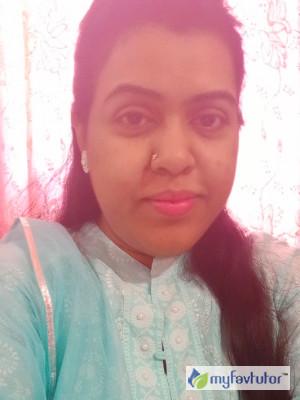 Home Tutor Neha Perwin 110025 Te0203874e9f1d7
