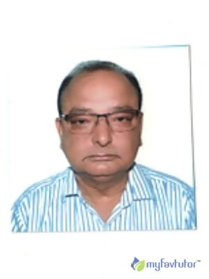 Home Tutor Jaydeep Mukherjee 700039 Te0af2900bc4eb1