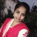Home Tutor Devi Babu 606701 Te13606a338d992