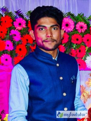 Home Tutor Adarsh Goswami 272001 Te18c92b42ec010