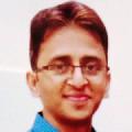 Home Tutor Bikramjit Dev 781018 Te1a287d8cd4b84