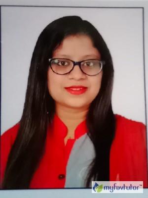Home Tutor Vandana Jain 121006 Te214f2ce6bb9d0