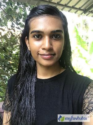 Home Tutor Sreelakshmi Kallat 673007 Te234d4587e8170