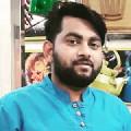 Home Tutor Pawan Singh 226024 Te25cab33bc40ca