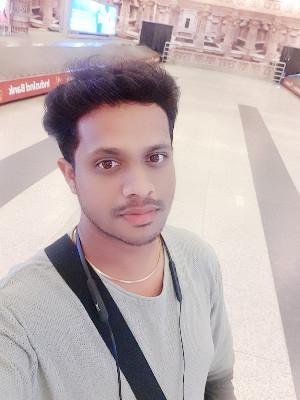 Home Tutor Saran Kumar 600097 Te25ee72a28e32d