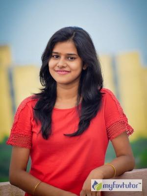 Home Tutor Subhramalinee Mishra 500019 Te26ff9f411107f