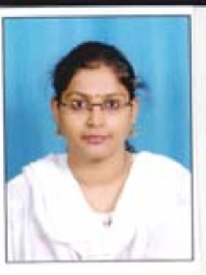 Home Tutor Nagamani Venkata 530041 Te2ae419082f17e