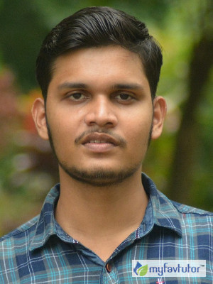 Home Tutor Gajanand Kasat 784028 Te2d025f244133e