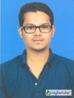 Home Tutor Jitendra Kumar Bhuyan 758052 Te2d1519f892f9c