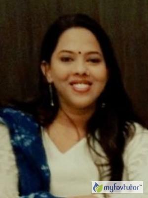 Home Tutor Dhara Prasad 834001 Te2db325e0f91b0