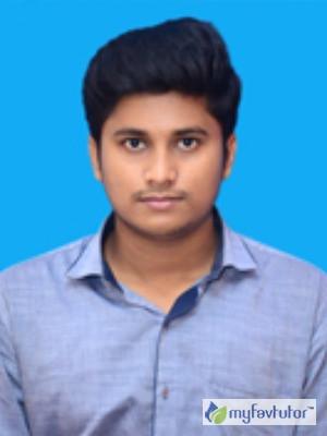 Home Tutor Biswajit Das 700100 Te2ec1222179529