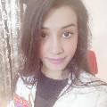 Home Tutor Ranjan Parashar 201307 Te35f2603dde85c