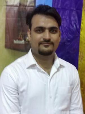 Home Tutor Lucky Singh 125001 Te3750cde1647a1