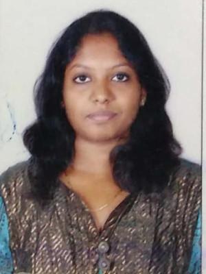 Home Tutor Meena Kumari P 560043 Te3e416a6322c50