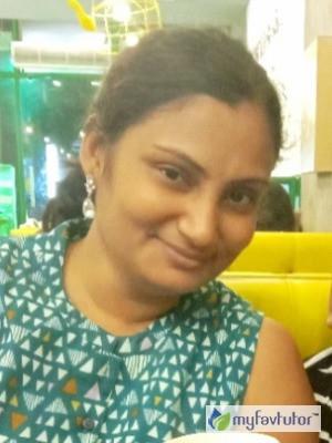 Home Tutor Bindu Saluja 400042 Te450279cdc50eb