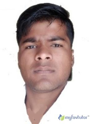 Home Tutor Virendra Kumar 225124 Te453d22aed63e2