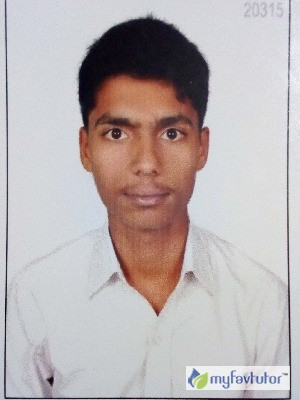 Home Tutor Vamsi Krishna 502319 Te48cfd79e877b1