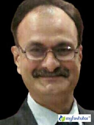 Home Tutor Arun Seth 110034 Te4b140449e1c5d