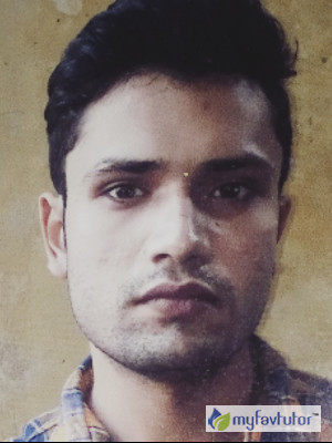 Home Tutor Jaideep Gupta 110096 Te4be5d247cd6d5